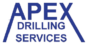 Apex Drilling Services Ltd
